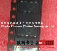 Free shipping MSP430G2553IPW28R MSP430G2553IPW TSSOP28 new original false a compensate ten(2PS)