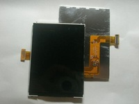 1pcs/lot Guaranteed 100% brand new lcd screen for S5310 S5312 lcd display+free shipping China post