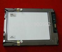 LQ10D42 LCD SCREEN