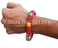 "New fashion 10"" Inch Ruma Wrist Hookah - Tobacco Pipe Bracelet. BuiltIn Metal Screen Include,free shipping"