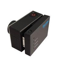 HERO3 3+ Bacpac battery ,Action Camera bateria Li-polymer Battery AHDBT-301 backup for GoPro Go Pro Hero3  HERO 3+ accessories