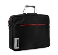2014 New Computer Bag laptop bag  for 14 ,15, 15.6
