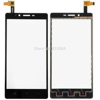 A2 Universal Touch Screen Digitizer Replacement For Xiaomi Red Rice Note Cellphone B0477 T