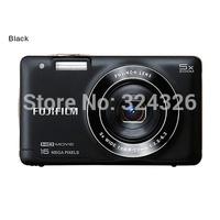 Original and new Fujifilm/Fuji finepix JX660 digital camera 16 million pixels, household digital camera ,fashion camera