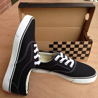 [CPS] size 35-45 new 2014 fashion women men unisex sneakers for men, women sneakers and canvas shoes #Y30098Q