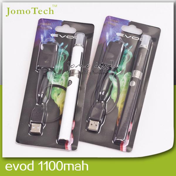 e EVOD MT3 EVOD 1100mah EVOD EVOD USB evod mt3 kits