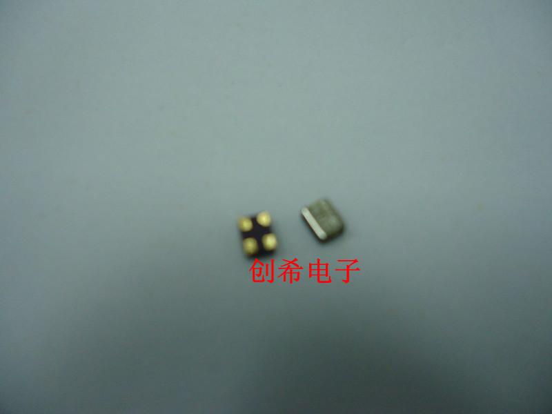 Осциллятор SMD 22.5792 2520 22.579mhz OSC 2.0 * 2,5 4P осциллятор 48 5032 osc 48 000mhz 5 3 2 48 m 4 p smd