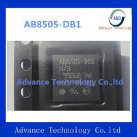 AB8505-DB1