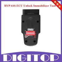 Best BYPASS For Audi/Skoda/Seat/VW ECU Unlock Immobilizer Tool ECU Chip Tunning Free Shipping