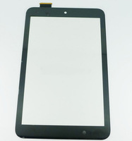Original For ASUS MeMO Pad ME180A ME180 K00L Black Touch Screen Panel Replacement Digitizer Lens IN STOCK with Free Shipping