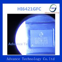 HI6421GFC for HUAWEI P6 power control ic