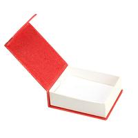 Pendant Earrings Rings Gift Box Necklace Gift Box Necklace Pendant Gift Box  P4PM