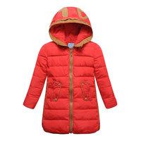 Комбинезон для мальчиков Sunlun 2015Children ,  Kids'Clothing, my/022 MY-022