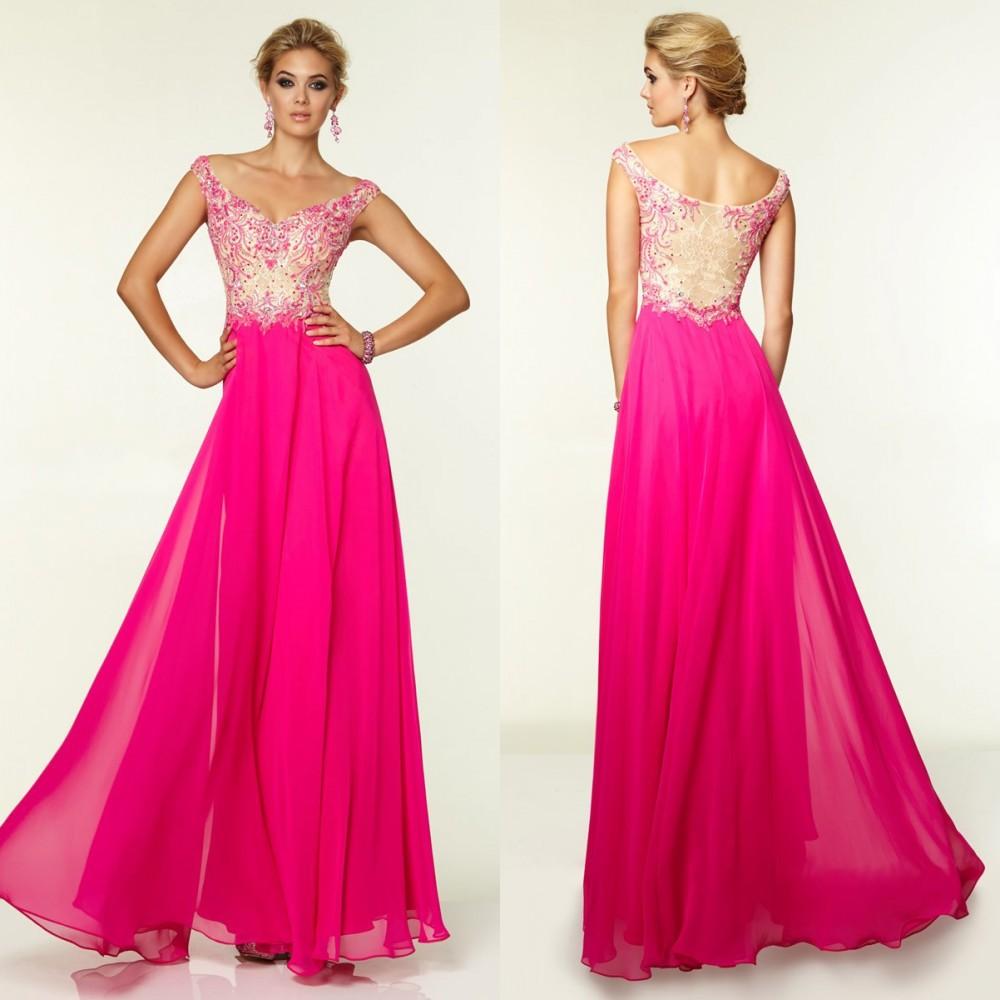 Prom dresses for big busts long dresses online prom dresses for big busts 114 ombrellifo Image collections