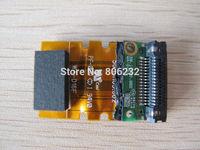 5pcs/lot SYMBOL MC7090 MC7094 MC7095 MC70 Interface Comm Port
