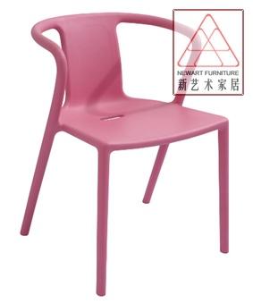 Front Fair fashion creative chair of the European beauty chair lounge chair dining chair Ikea minimalist 2-year warranty(China (Mainland))