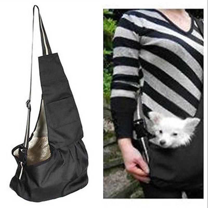 Pet Carrier Shoulder Bag 80