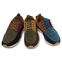 Super Soft Casual Hit Color Men Sneakers Fashion Sport Running Footwear 2014 Autumn Spring Platform Sneaker Mans Zapatillas