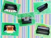 Original printer head for Canon iP3680 MP568 ip3600 MP550 printhead 0073 Printhead