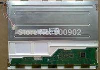LQ201U1LW11Z LCD SCREEN