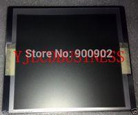 LQ201U1LW11 LCD SCREEN