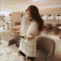 Korean version of women's fashion Vest Jacket fur vest spring imitation fur fox Mao Xiaoduan waistcoat