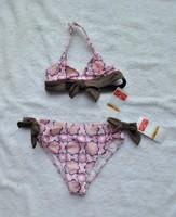 child swimwear girl two piece swimsuit bikini