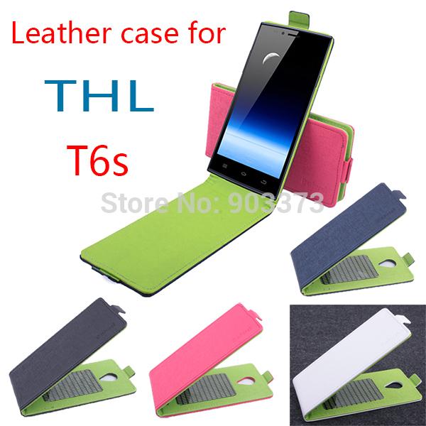 Чехол для для мобильных телефонов THL T6 , Baiwei THL T6s For THL T6S thl бежевый мужской приталенный пиджак