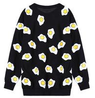DX-07 Hip hop sweatshirt Casual Sport Printed sweatshirt Loose Pullovers 3d sweatshirt Sportswear Jogging Harajuku style Korean