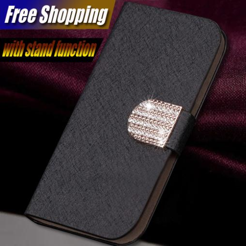 Чехол для для мобильных телефонов CANDY Samsung i8550 i8558 Quattro Gt 8552 i8552 i8552  i8558  i8550