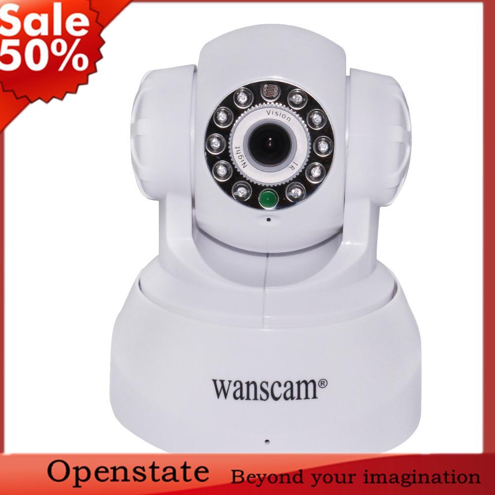 Night vision ip camera wifi mini camera security camera system digital camera de vigilancia home security camara waterproof ios(China (Mainland))