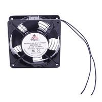 FANEC 220/240V AC 0.14A 50/60HZ fan cabinet fan