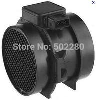 28164-37100,5wk9608 Air Flow Sensor