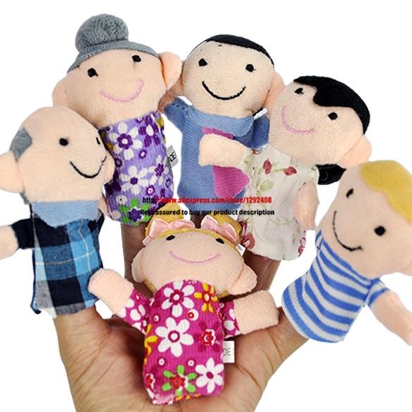 Babies Dolls Games Doll Baby Kid Educational