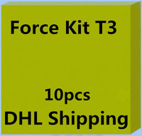 Global DHL Free Shipping:training system+ Tactical + new tactical  +T3+ hanging rope+With security standard