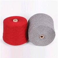 Cashmere wool mink wool cashmere line Pro line clearance special hand knitting mechanism
