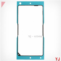 For Sony Xperia Z1 Compact D5503 Rear Housing Adhesive Sticker Tape Z1 Mini