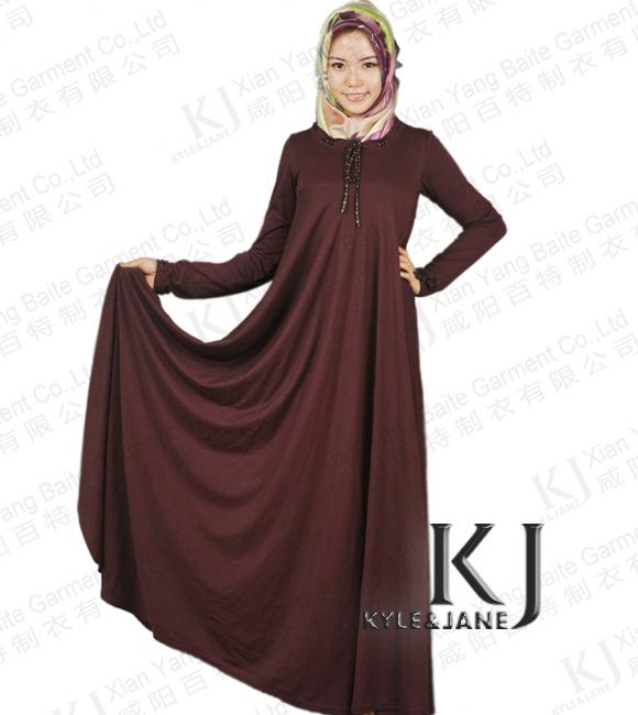 Jilbab Designs 2014 2014 New Designs Muslim Derss