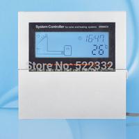 Separated Pressure Solar System Controller  SR868C9
