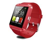 U watch WT60 Universal Bluetooth Watch(multi color)