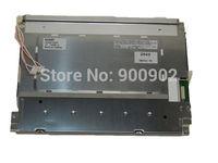 LQ231U1LW32 LCD SCREEN