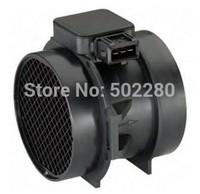 13 62 1 432 356,13621432356,5wk9626 Air Flow Sensor