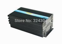 CE RoHS SGS approved,dc12v 24v 36v 48v to ac 100v~120v 220v~240v 3000w pure sine wave inverters/converters,one year warranty