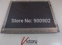 LQ190E1LW01 LCD SCREEN