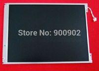 LQ281L1LW14 LCD SCREEN