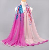 Women winter scarfs 2014,viscose scarves,Flower print,Floral hijab,Muslim hijab,Scarf Women,bandana,desigual shawl,poncho,cape