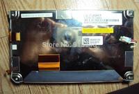 Car DVD navigation GPS RNS510  LCD Screen Display Panel L5F30369P00  free shipping