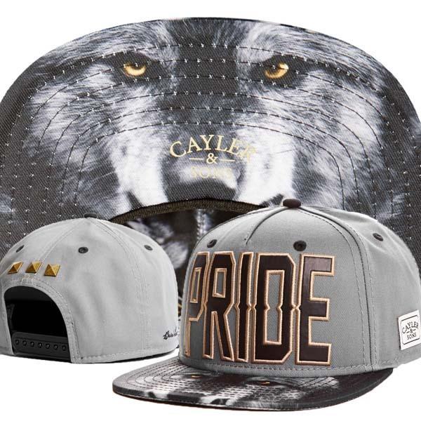2014 new cool wolf adjustable baseball snapback hats and caps for men/women fashion sports hip hop mens/womens sun cap headwear(China (Mainland))