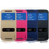 Flip Stand Leather Case Wallet Cover for Motorola Moto G 2nd Gen G2 2014 Capa XT1068 XT1063 XT1069 Phone Bag + Screen Protector