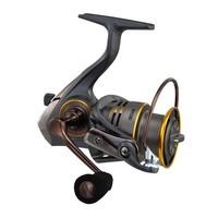 Free Shipping RYOBI Slam 2000 Fishing Reels Spinning Fishing Reels wholesale